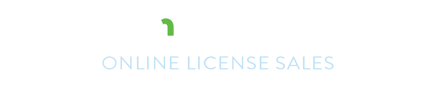 MNDNR Online License Sales